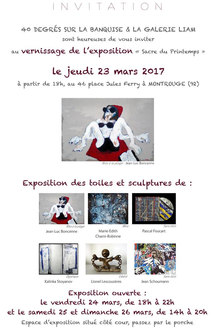 Invitation_expo_printemps