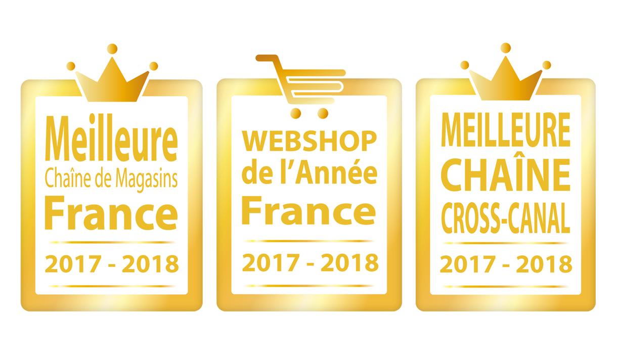 meilleure_chaine_de_magasins_3_logos_2017-2018
