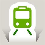 picto_metro