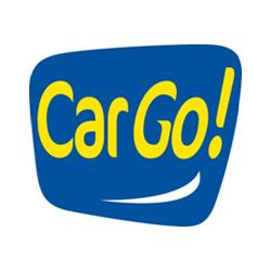 logo cargo location de véhicules