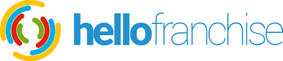hello_franchise_logo