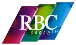 rbcconseil logo