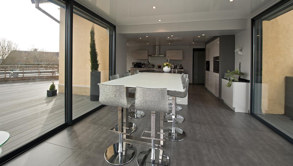 cote_baies_veranda2