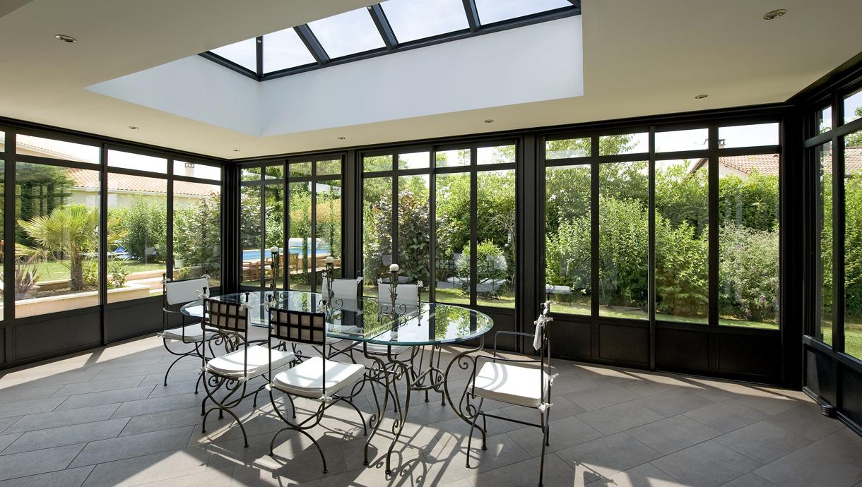 veranda_cote_baies