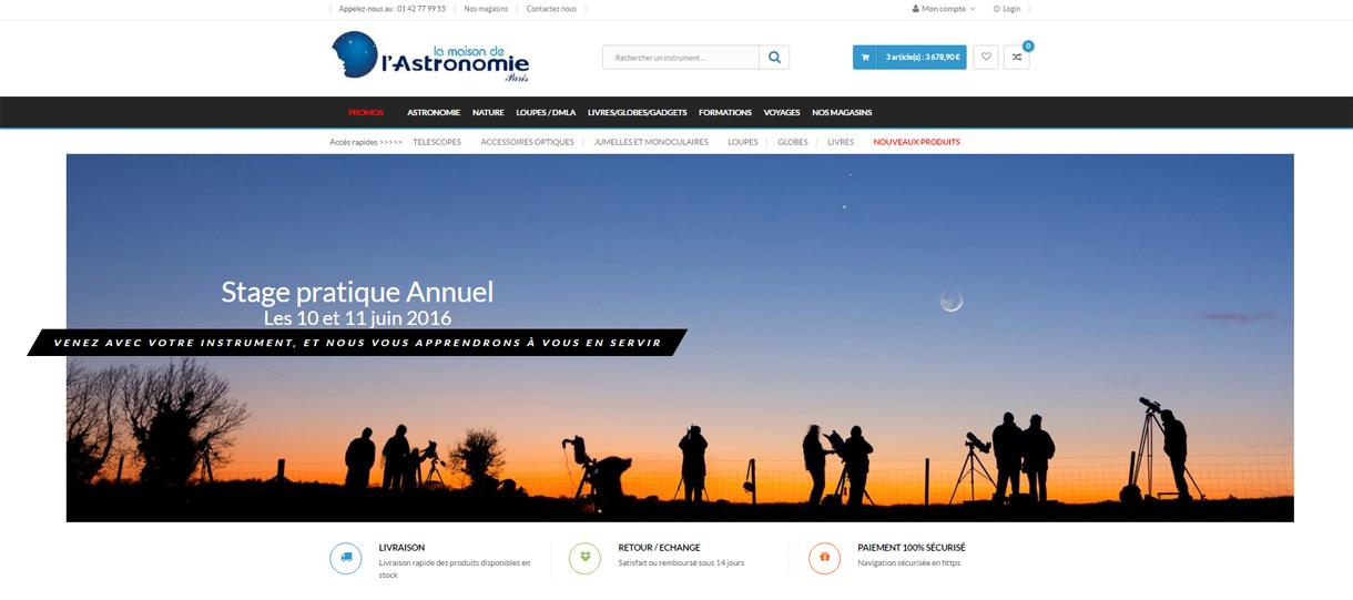 site_maison_astro