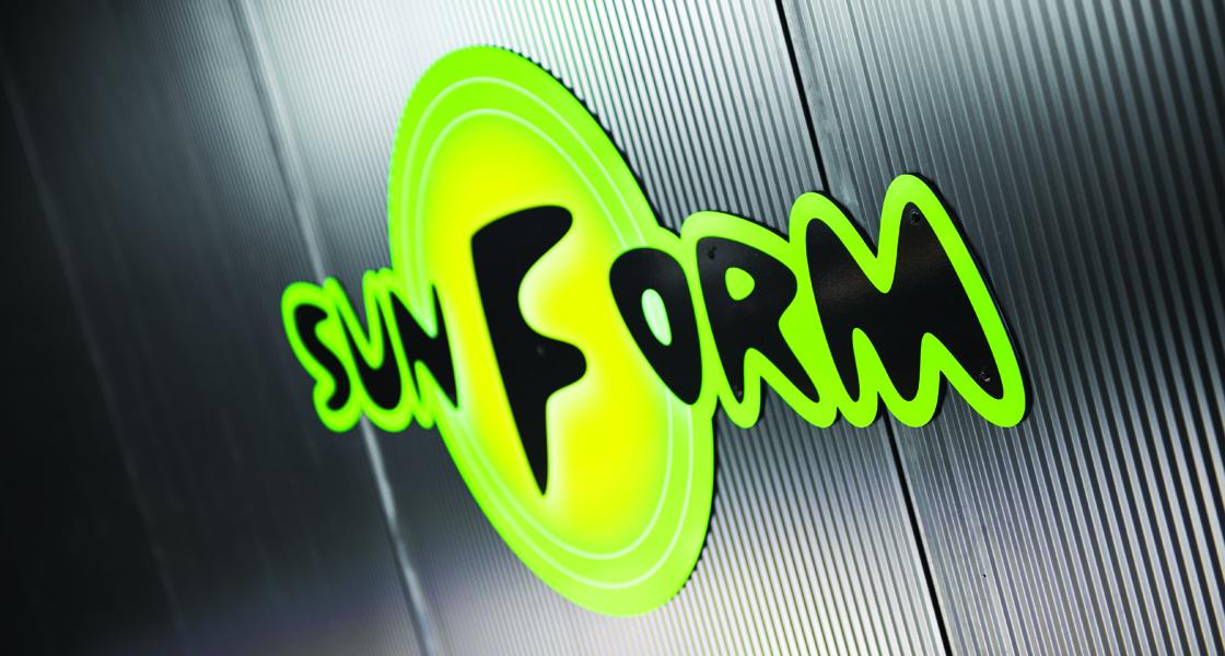 SunForm_logo