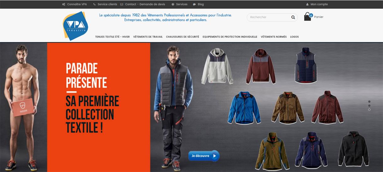 accueil_site_40_degres