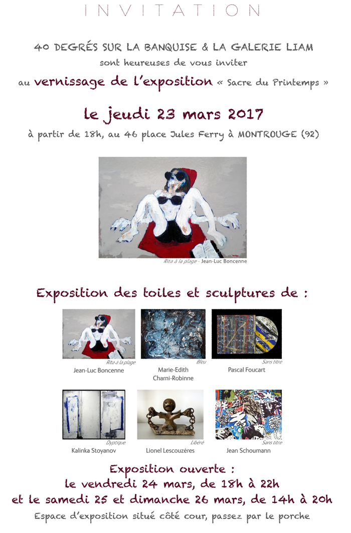 Invitation_expo_printemps