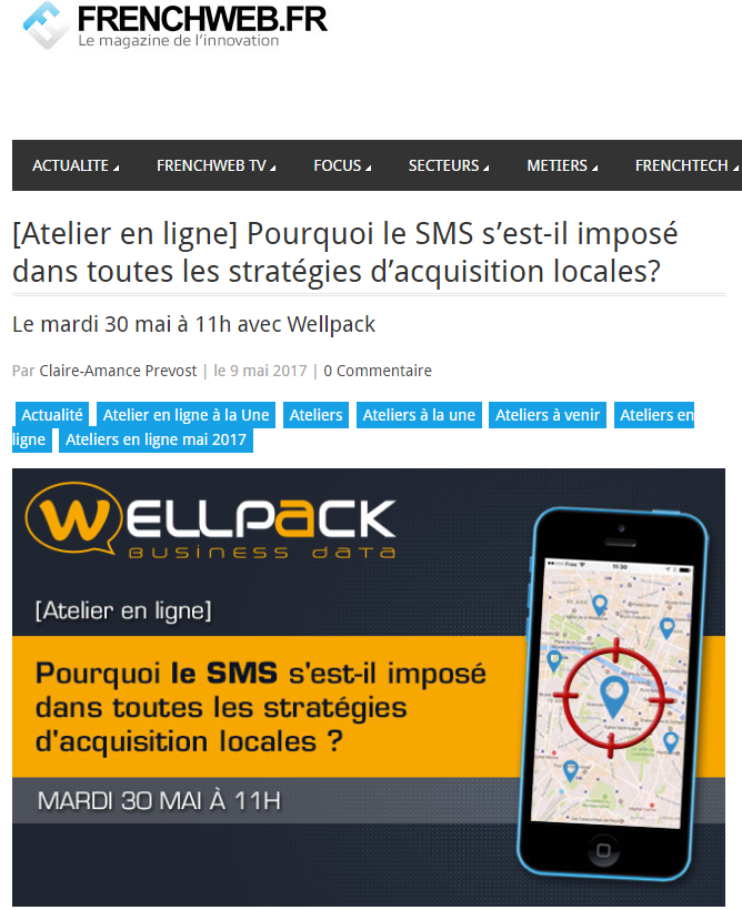 Wellpack_frenchweb