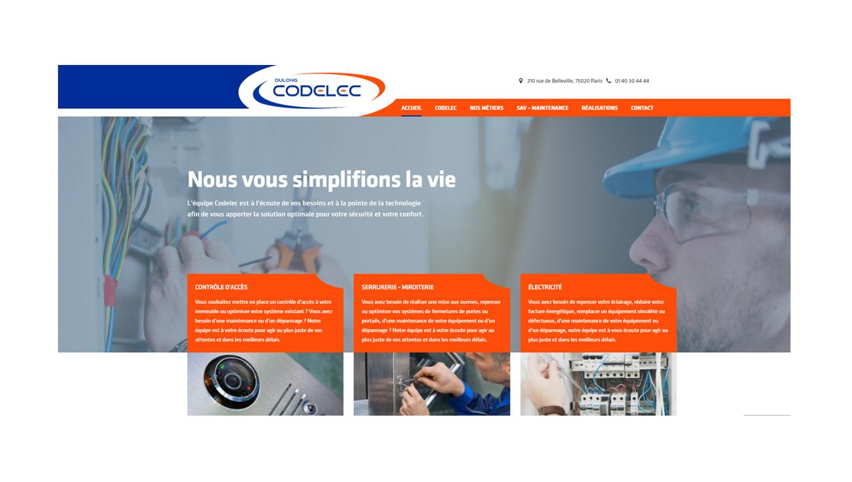 codelecsite1