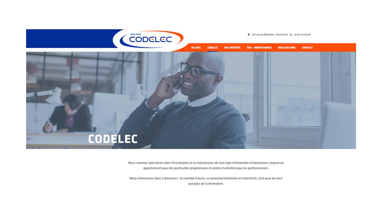 codelecsite3