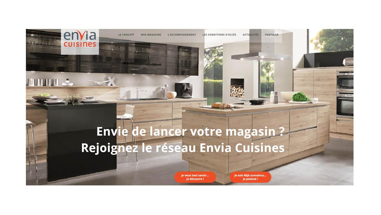 envia-cuisines-site