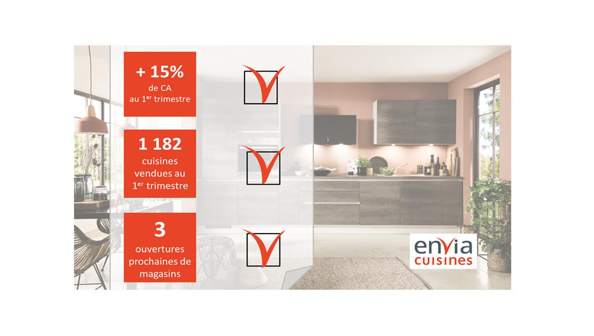 envia-cuisines-site3