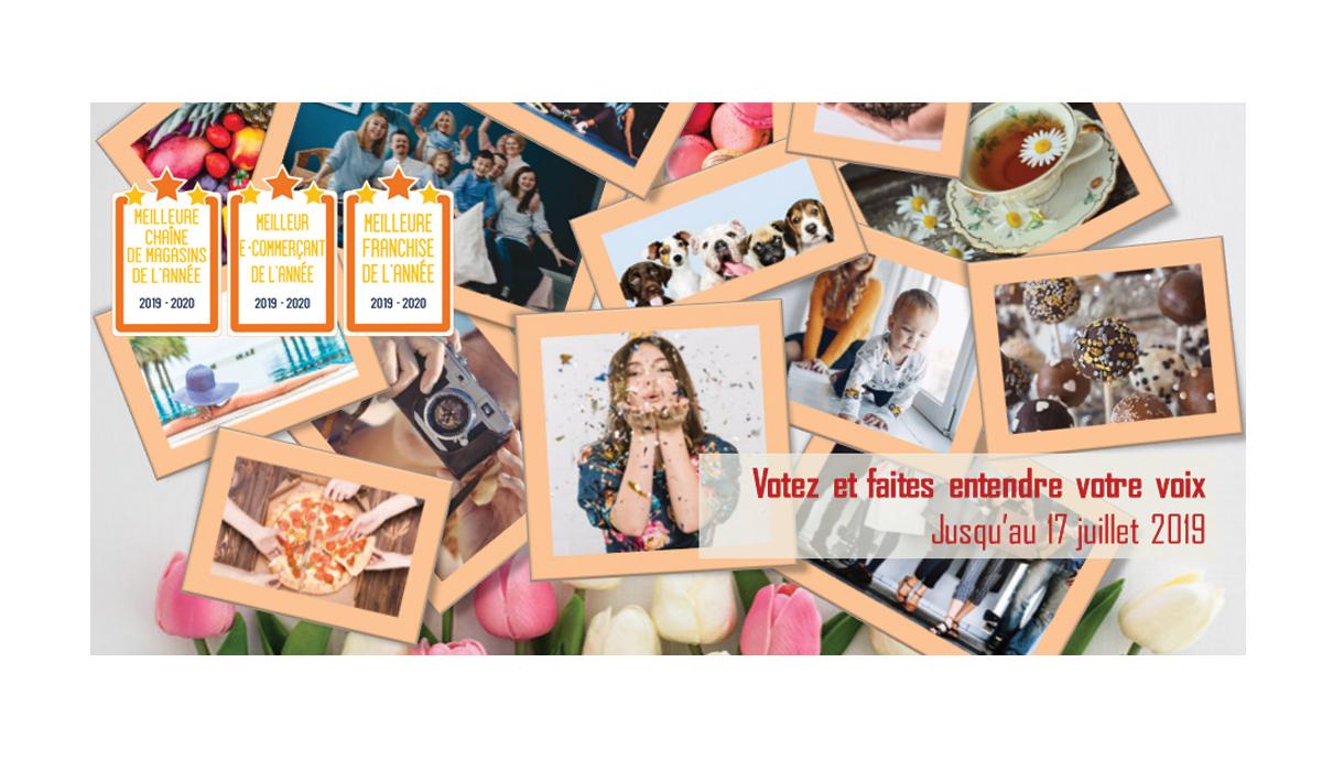 votez-mcm