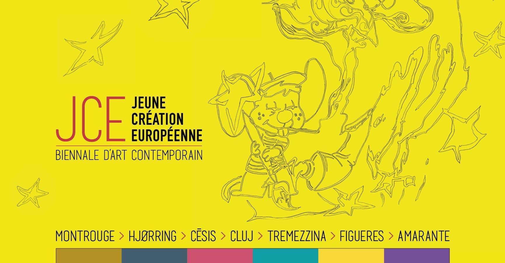 Biennale-de-Montrouge